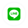 Share on LINE